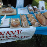Wave Hill Breads