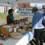 Bird Song Farm