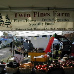 Twin Pines Farm