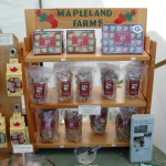 Mapleland Farms